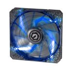 spectre_pro_led_140_blue_on_small