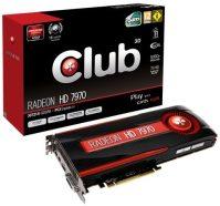 Club3DHD7970