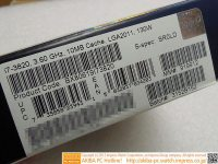 Corei7Intel3820JapanPic3