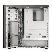 Lancool_PC-K56N_Left_Inside_HiRes