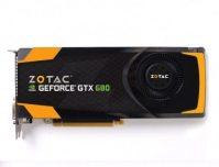GTX680Zotac