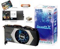 HISHD7850ICEQX