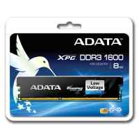 P-XPG-Gaming-U-DDR3-1600-Single-LV-8GB