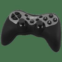 arctic_usb_wireless_gamepad_01
