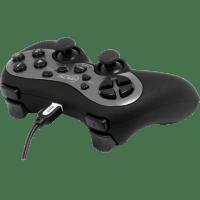 arctic_usb_wireless_gamepad_04
