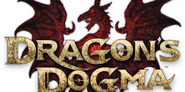 Dragons-Dogma-Logo-600x300 (1)