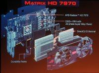 ASUS_ROG_Matrix_HD7970_1