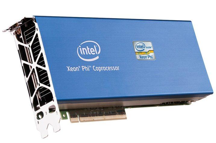 Intel_Xeon_Phi_CoProcessor