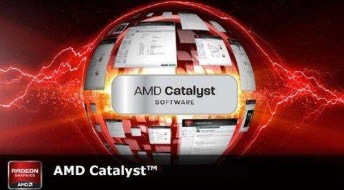 amd-catalyst-12-6-500x276