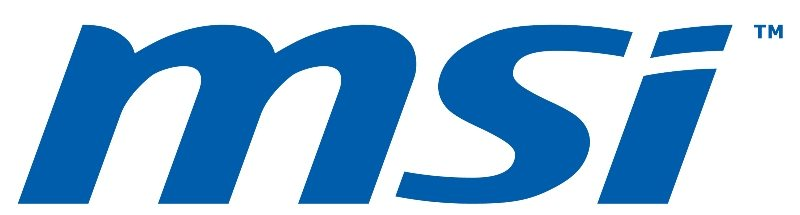 MSI_logo_blue-high