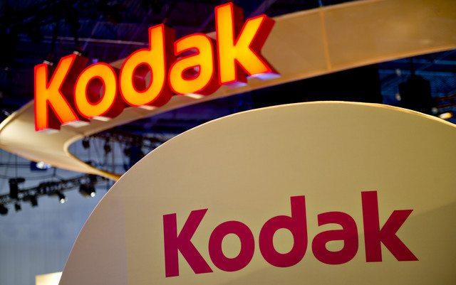 Kodak_ces2012