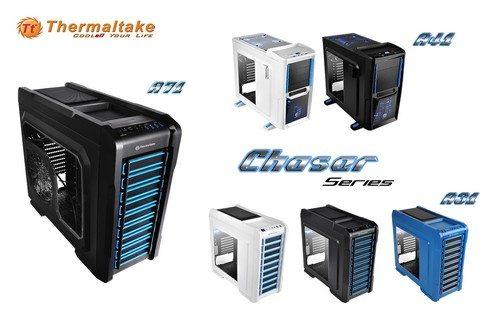 thermaltake_chaser