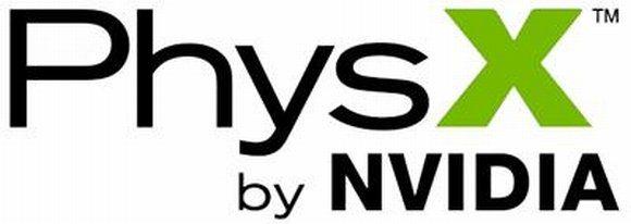 580_nvidia_physx_official_logo
