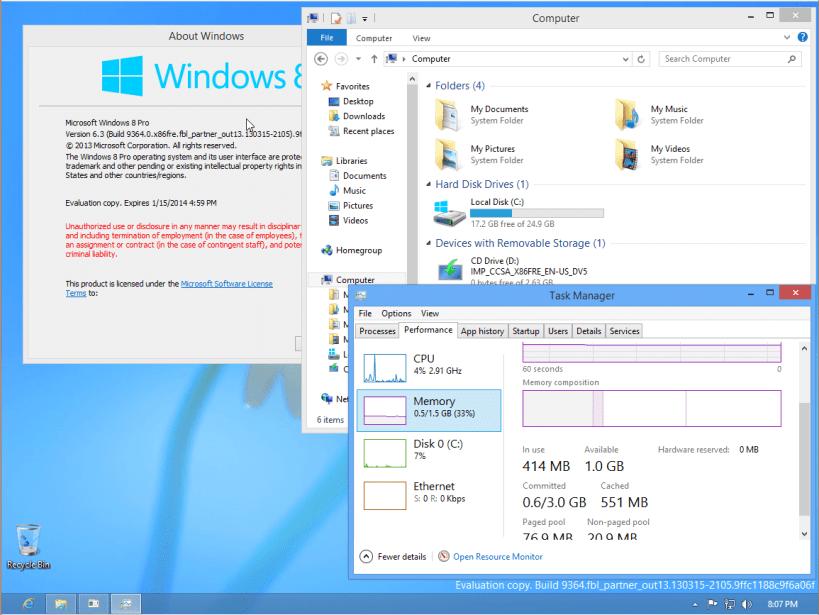 Windows_Blue_build_9364_1
