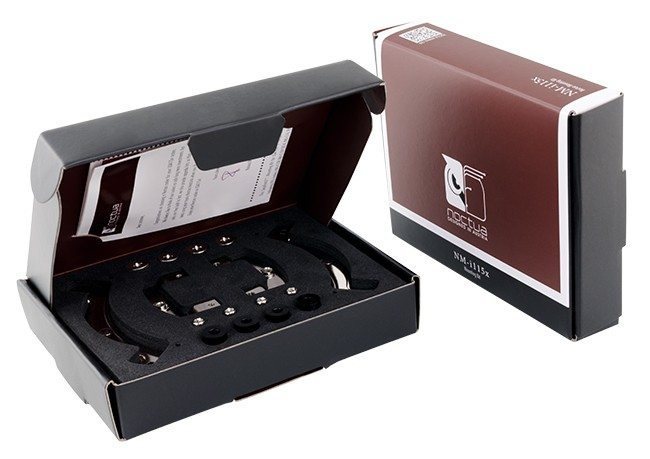 noctua_haswell_mounting_kit