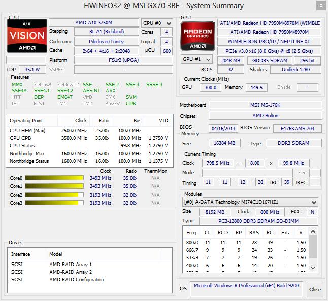 AMD-HD-8970M-HWINFO