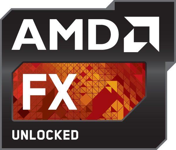 AMD_FX