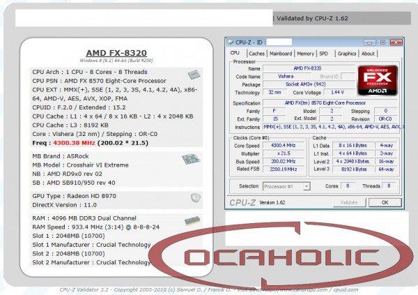 AMD_HD_8970_FX_8570