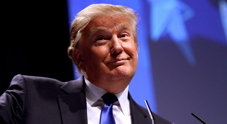 Donald-Trump-Launches-Legal-Challenge-Against-the-Scottish-Government