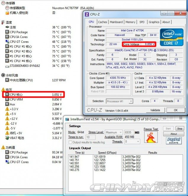 Intel_haswell_4770K_Review_2