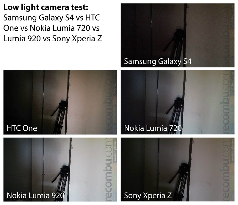 lumia_920_low_light_camera_roundup_edit