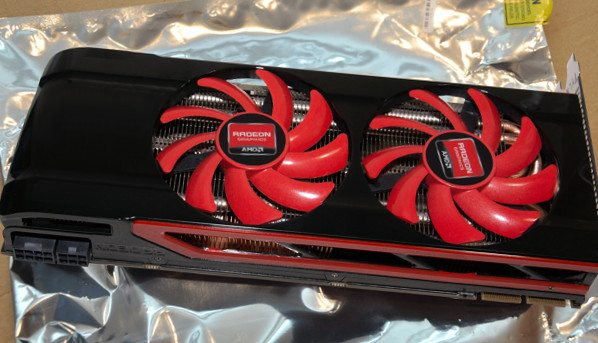 AMD_HD_8970