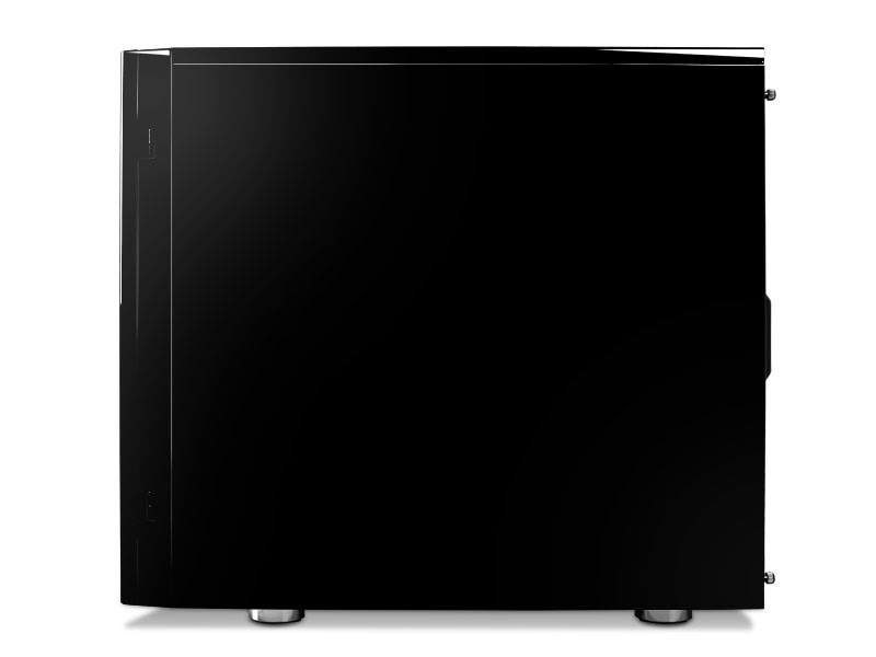NZXT_H230_3