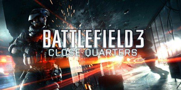 battle-field-3-close-quaters