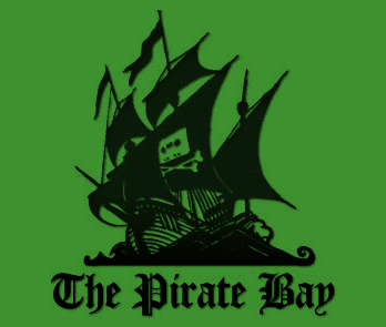 pirate_bay_ireland