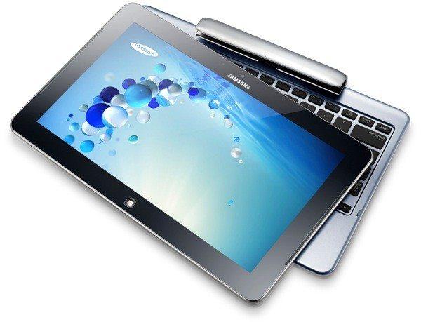 samsung_windows_8_pro_dockable_tablet
