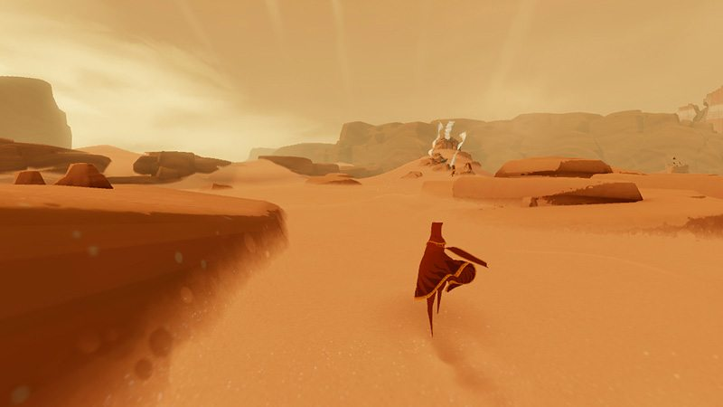 _sony_Screenshots_18974Motion_1