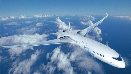 electric_airliner