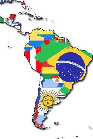 latin_america