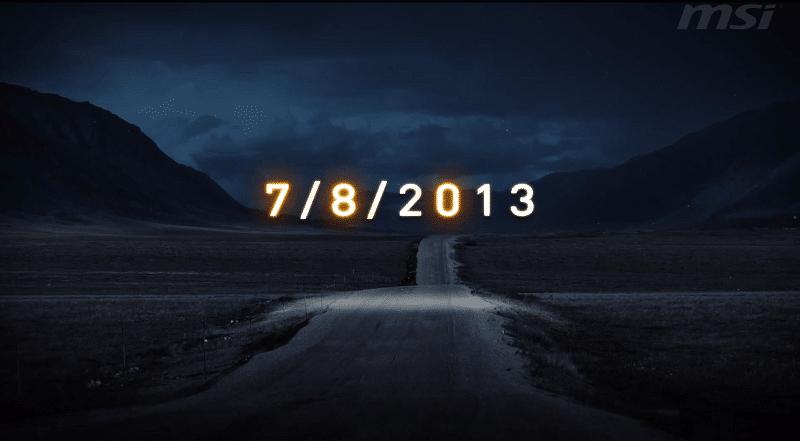 msi_lightining_release_date