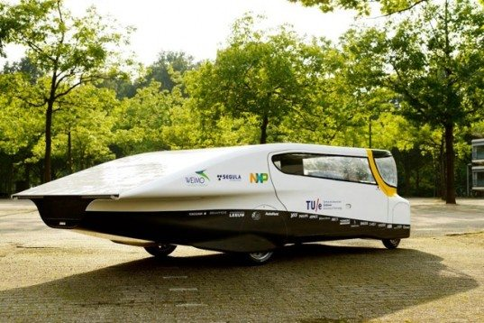 solar_powered_family_car_inhabitat