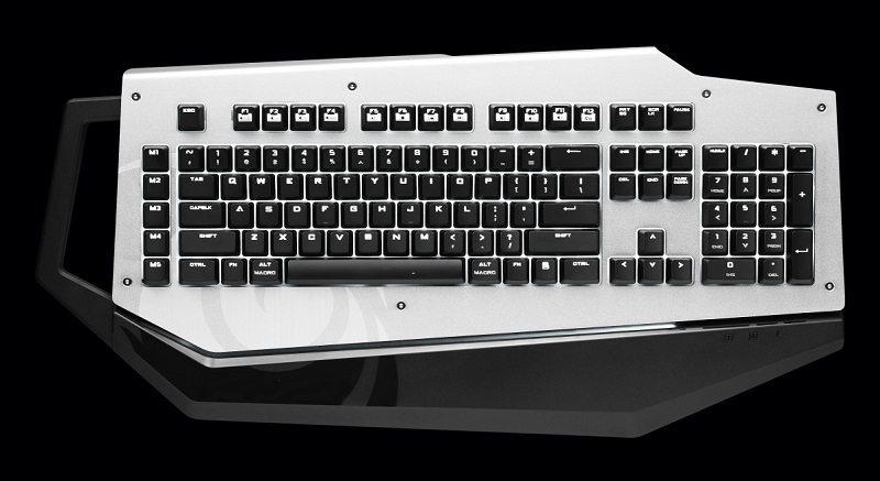 CM_Storm_MECH_keyboard_3