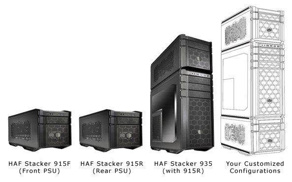 Cooler_Master_HAF_Stacker_3