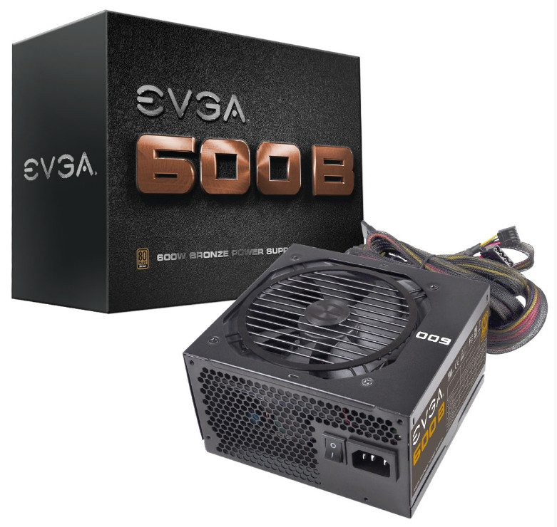 EVGA_600B