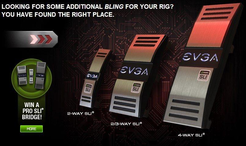 EVGA_custom_SLI_bridges_1