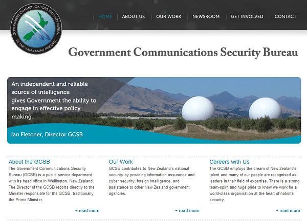 NZ_govt_comms_security_bureau