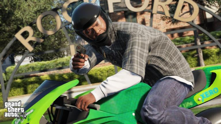 gta_V_July15th_3