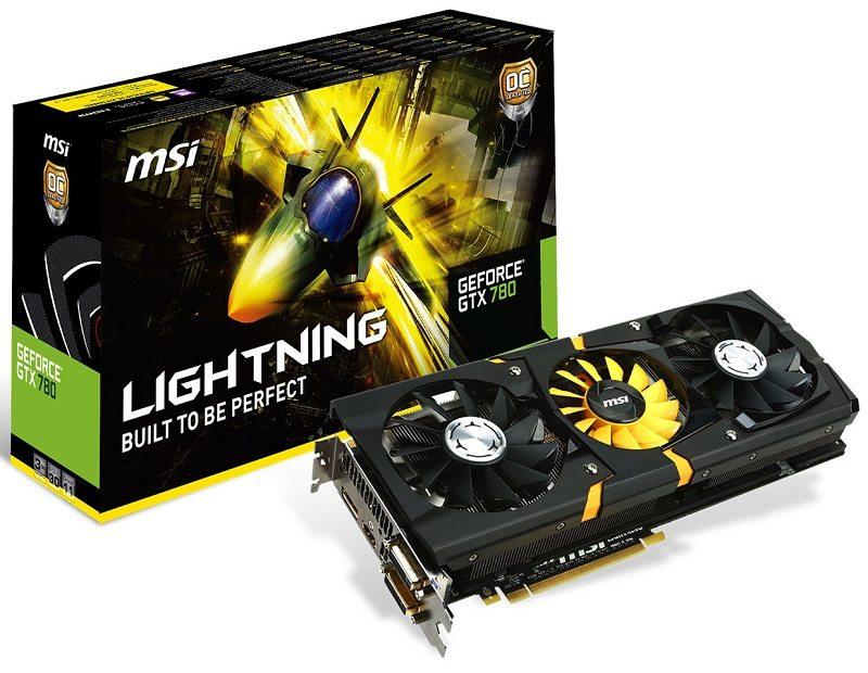 msi_gtx780_lightning_1