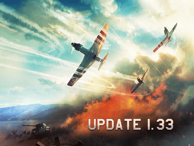 news_update_1_33_tank_eng