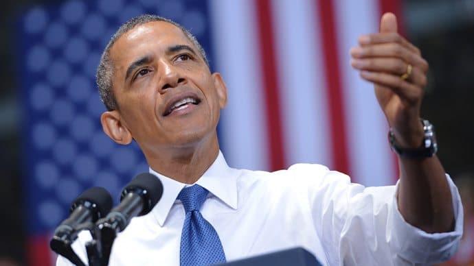 obama_reform_nsa