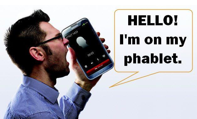phablet_pcadvisorcouk