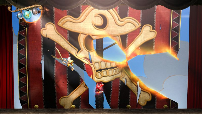 21142Puppeteer_SC_a31_030 copy