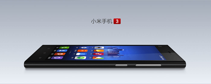 33099_07_xiaomi_s_mi3_is_the_fastest_smartphone_ever_costs_just_327_full