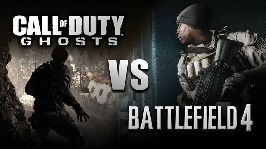 battlefield_4_vs_call_of_duty_ghosts