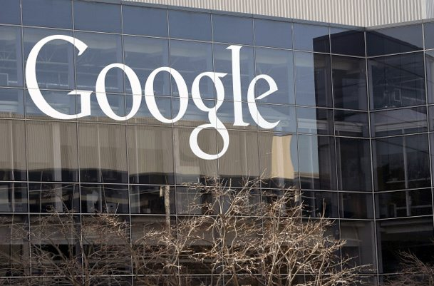 google-sign-094