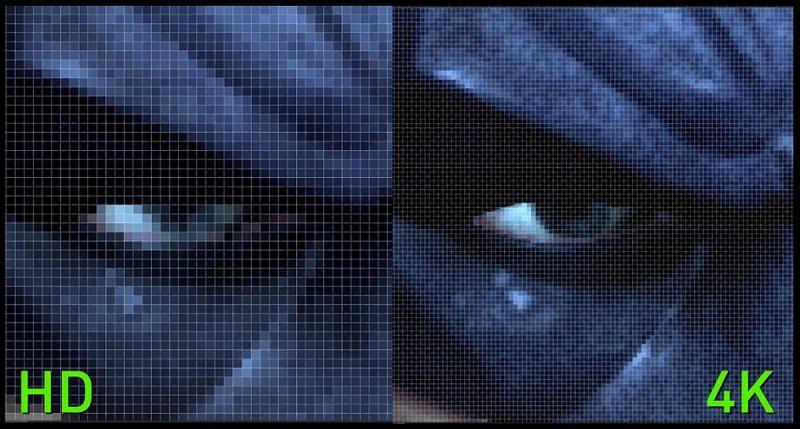 nvidia-geforce-gtx-4k-batman-arkham-origins-4k-versus-hd